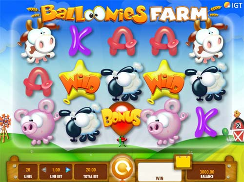 balloonies-farm-slot-screen