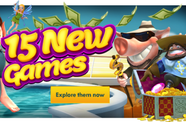 newcasinogames
