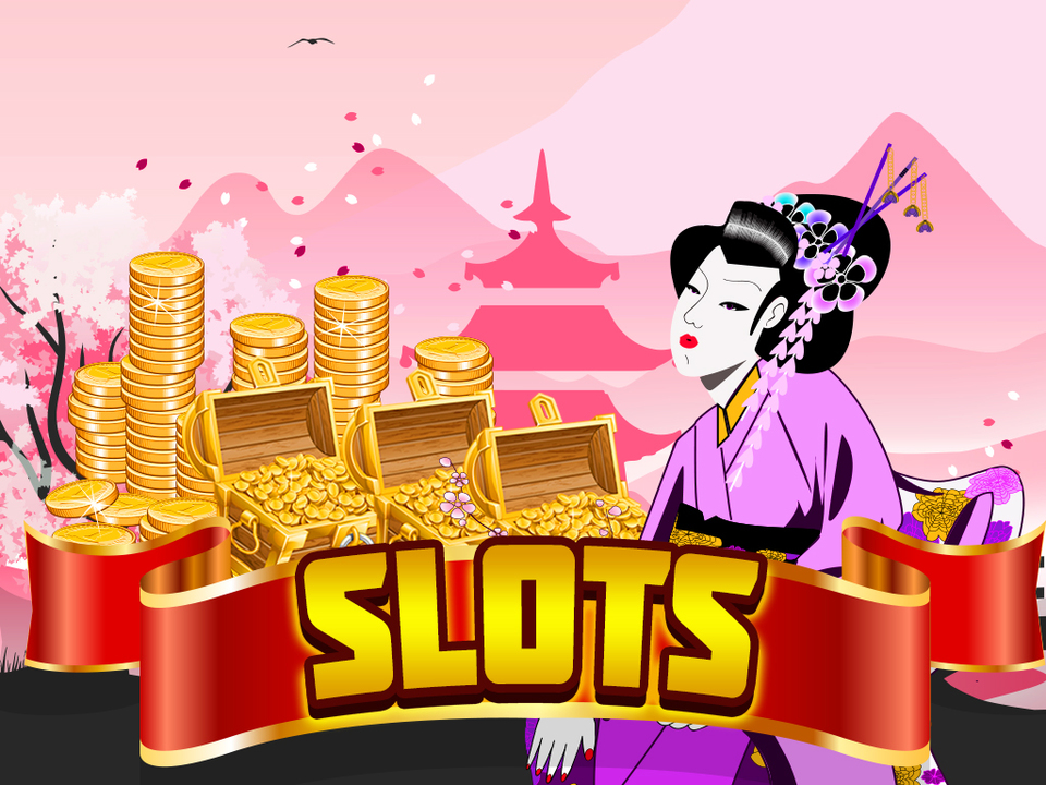 All Casino Sites UK