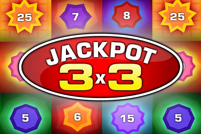 1x2gaming_game-icon_164x124_slots_jackpot-3x3