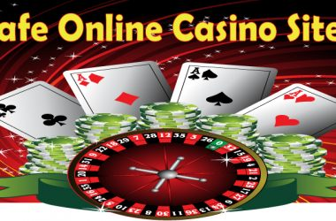safe-online-casino-sites