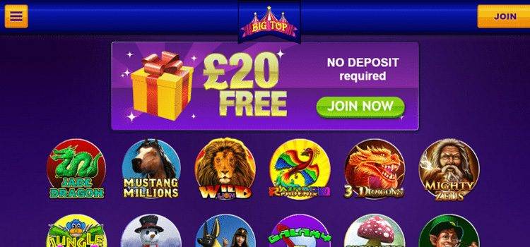 king casino bonus new casino sites