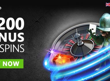 Play Club is One of the sensational new casino sites in UK