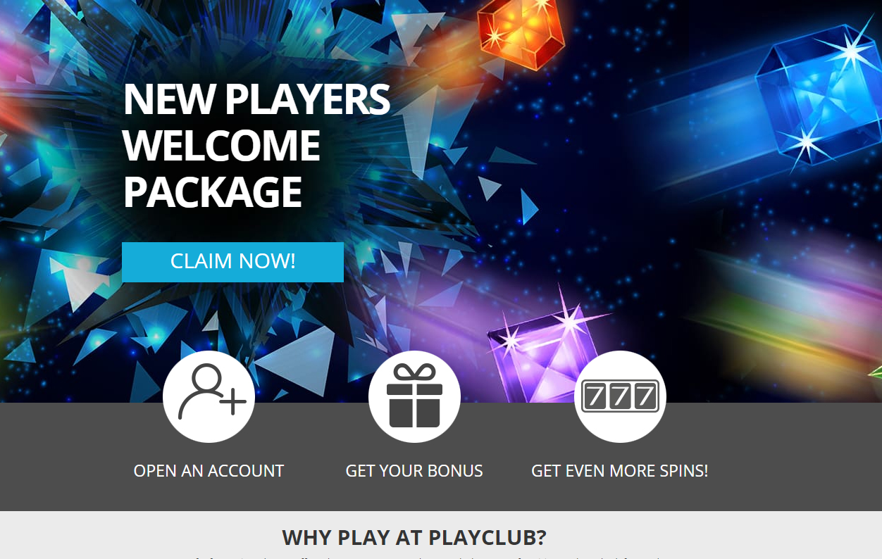 playclubcasinogift